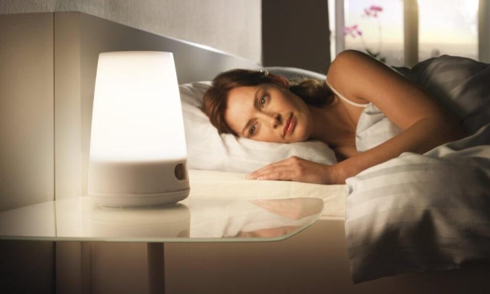 10-smart-gadgets-to-help-you-sleep-better