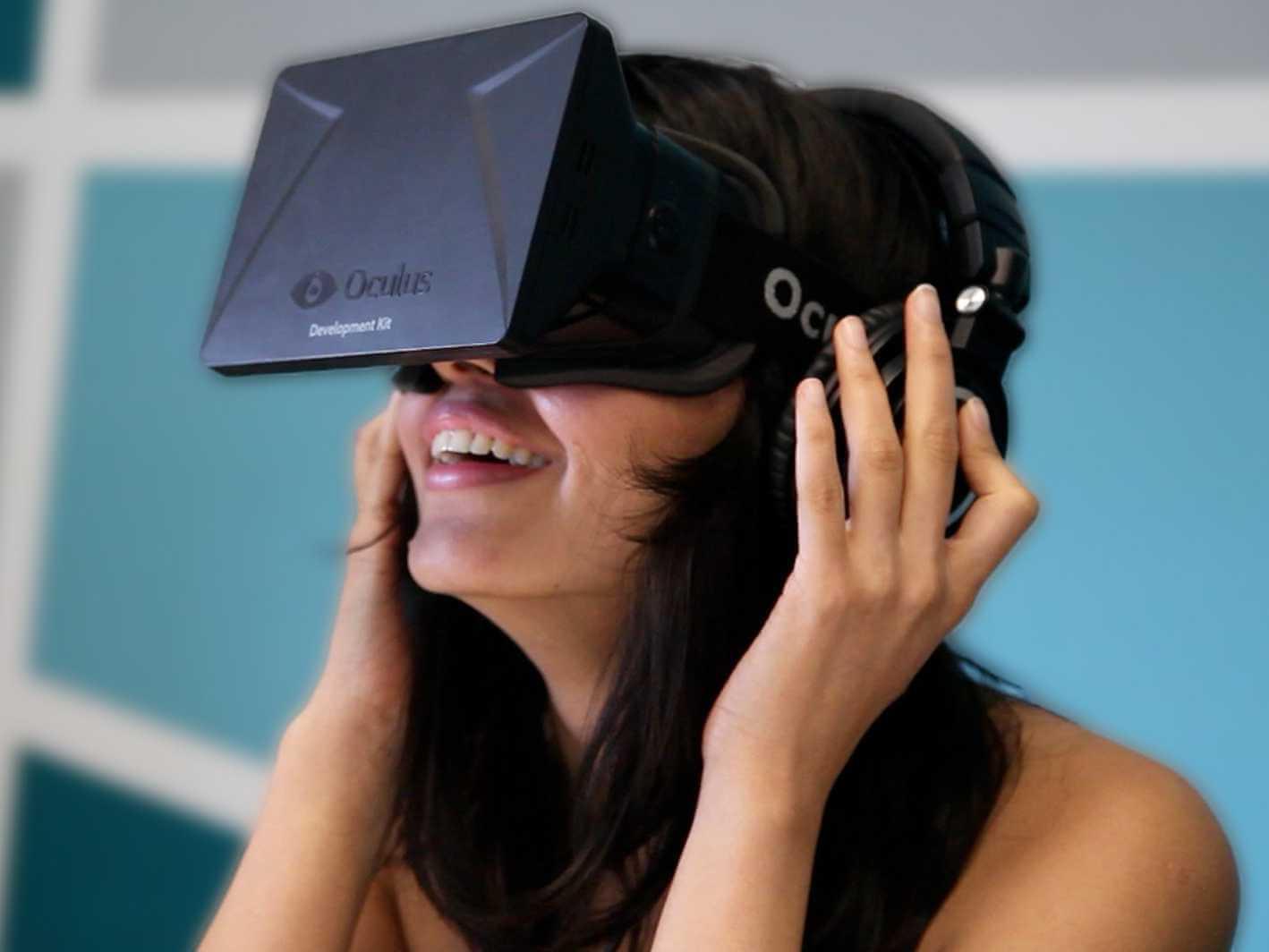 oculus-touch-rift-vr