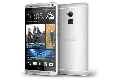 htc-one-max-launched