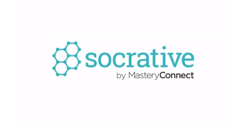 socrative_app