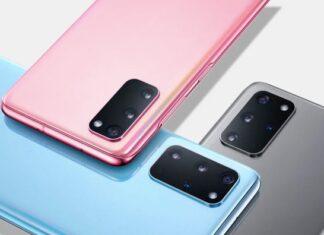 smartphone trends